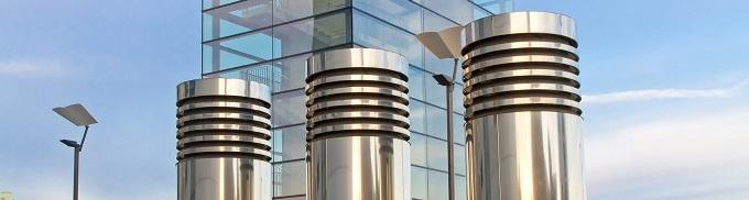 EBM Ingenieursgesellschaft mbH Architekten Bauplaner Planungsbüro Energiemanagement