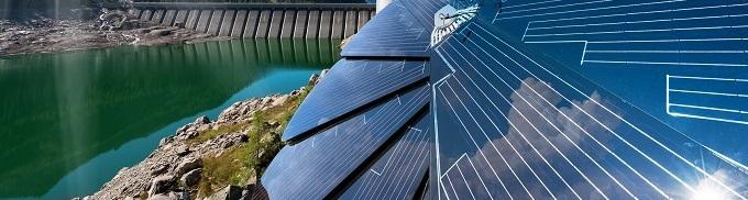 Energieberatung und Energie-Konzepte